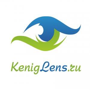 KenigLens.ru